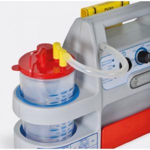 قیمت ساکشن امبولانسی