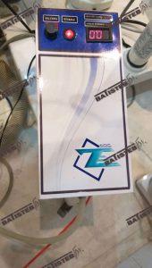 واحد فروش دستگاه ساکشن دندانپزشکی
